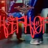 Jim Jones Hip Hop music video