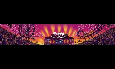 Rolling Loud 2021 live stream
