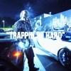 Soulja Boy Trappin So Hard music video