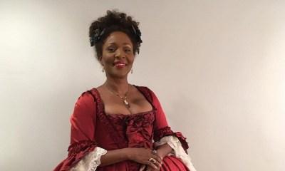 Suzzanne Douglas actress has died