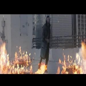 Vi City OnGod music video