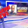 Brother Polight arrested and charged with sexual battery of 14 year old girl