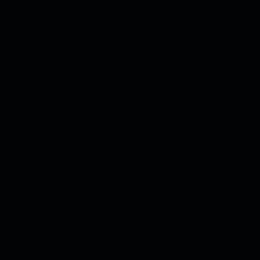Kanye West DONDA album stream