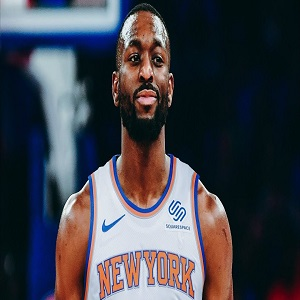Kemba Walker agrees to sign with New York Knicks