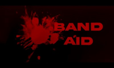 Key Glock Snupe Bandz Bandaid music video