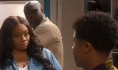 Ms. Pat dominates Twitter with BET+ show