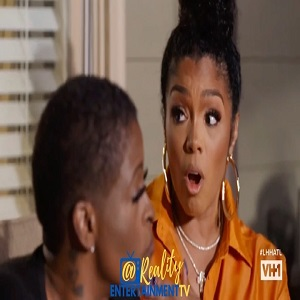 Rasheeda and her family drama get clowned by fans on Twitter
