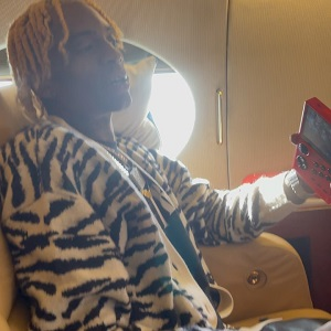 Soulja Boy blasts Kanye West for leaving him off Remote Control after asking him for a verse