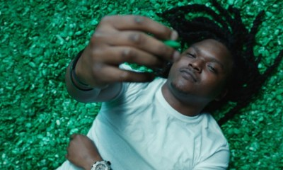 Young Nudy Green Beans music video