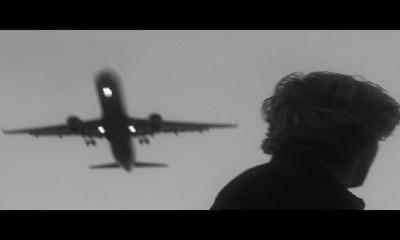 cultgabe heathrow music video