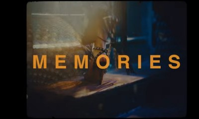 dvsn and Ty Dolla $ign Memories music video