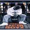 42 Dugg Free Dem Boyz deluxe stream