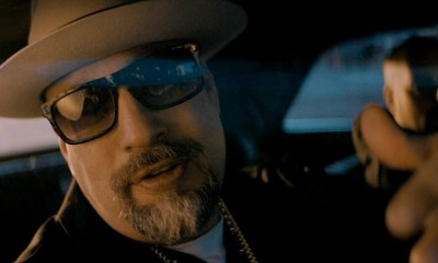 B-Real Number 9 music video