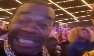 Busta Rhymes says Ja Rule won Verzuz against Fat Joe
