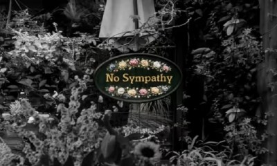Jenevieve No Sympathy music video
