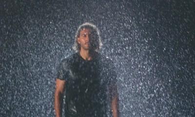 Majid Jordan Summer Rain music video