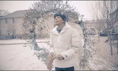 NBA Youngboy Break or Make Me music video