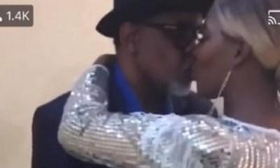 NeNe Leakes shares romantic video with Gregg and broken heart caption