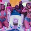 T-Rell Slide music video