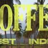 Koffee West Indies music video