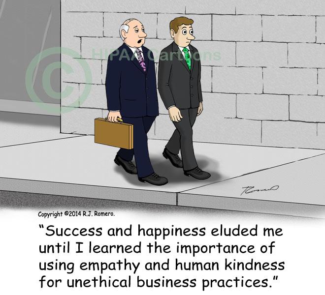 Cartoon-Businessman-says-he-learned-to-use-empathy-and-kindness_e114