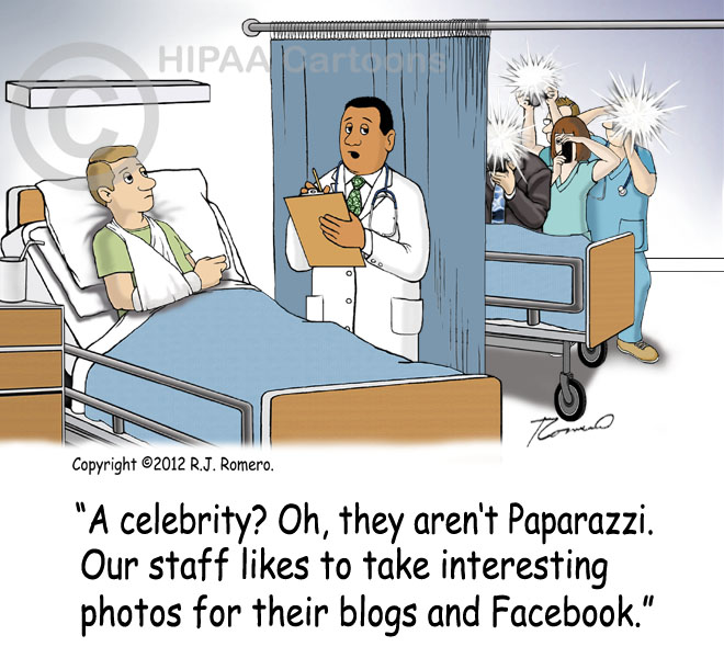 Cartoon-doctor-tells-patient-that-staff-taking-photos-to-update-their-blog-Facebook_p130