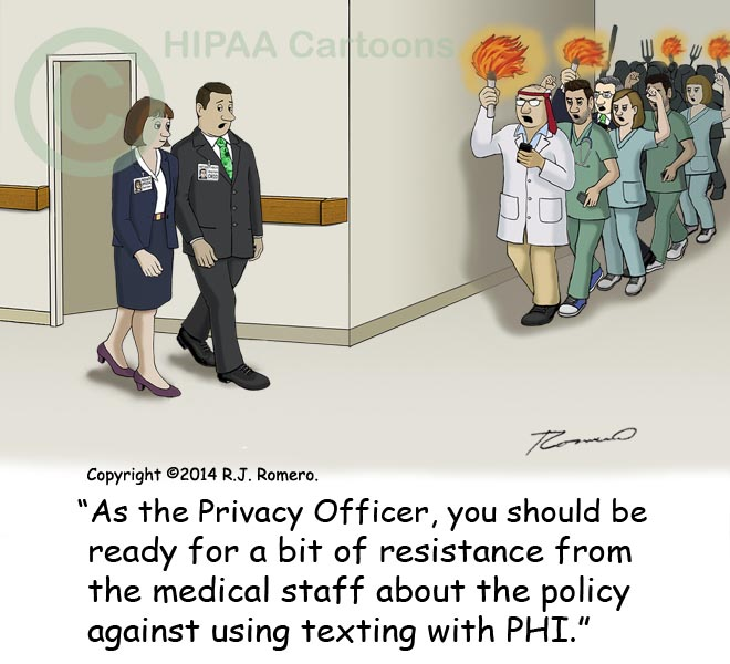 Cartoon-hospital-medical-staff-resists-policy-against-texting_p152
