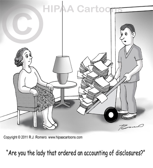 Cartoon-man-with-wheelbarrow-print-out-of-accounting-of-disclosures_p112
