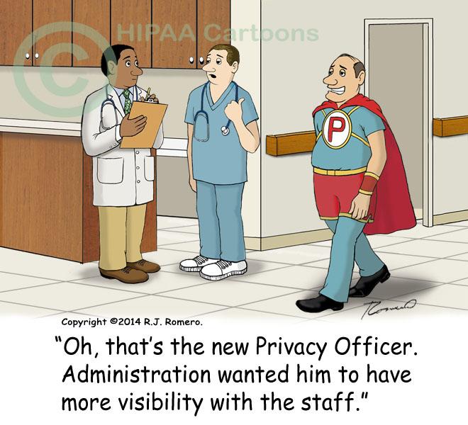 Cartoon-Nurse-tells-doctor-FPO-in-super-hero-suit_p156