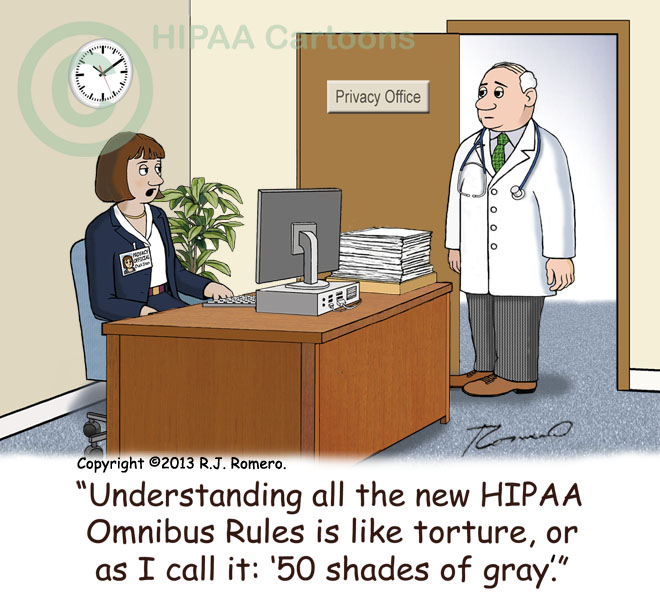 Cartoon-Privacy-officer-says-HIPAA-Omnibus-50-shades-of-gray_p129