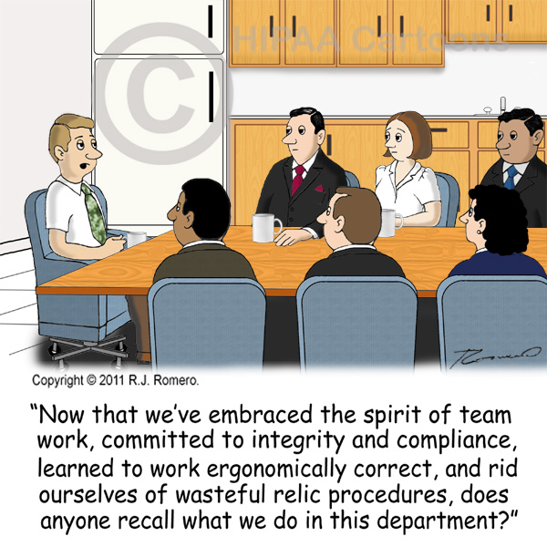 Cartoon-employee-asks-what-do-we-do-in-the-department_b106