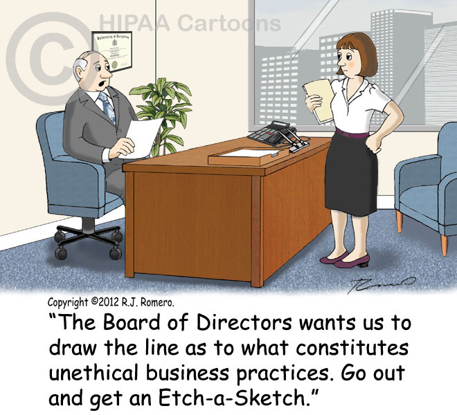 Image result for Cartoon wasteful practices