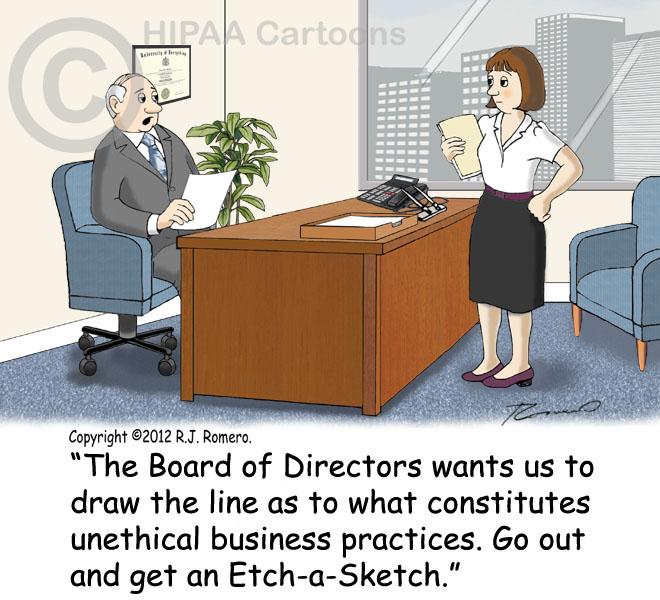 Cartoon-executive-tells-secretary-to-get-etch-a-sketch_e108