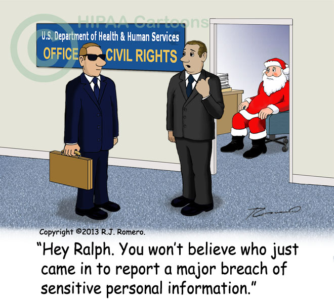Cartoon-OCR-agent-says-santa-wants-to-report-security-breach_s119