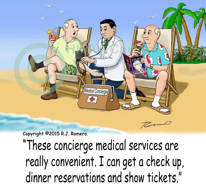 Cartoon-concierge-medical-services_m108