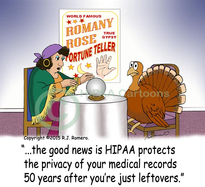 Cartoon-fortune-teller-tells-turkey-his-medical-records-will-be-safe_p169
