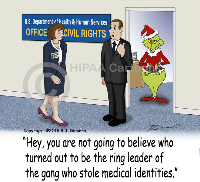 Cartoon-OCR-Office-Grinch-stole-medical-identity_P179