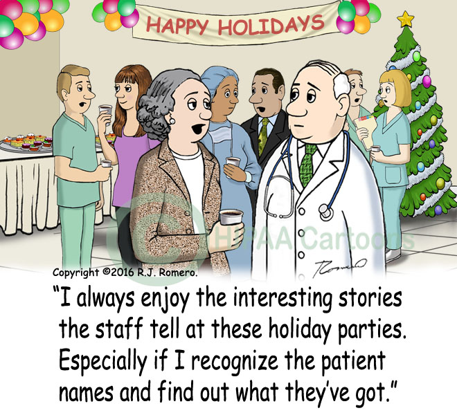 Cartoon-Holiday-party-patient-stories_H101