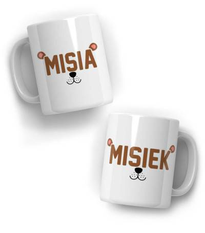 Misia-&-Misiek-Zestaw-Kubkow-Prezent