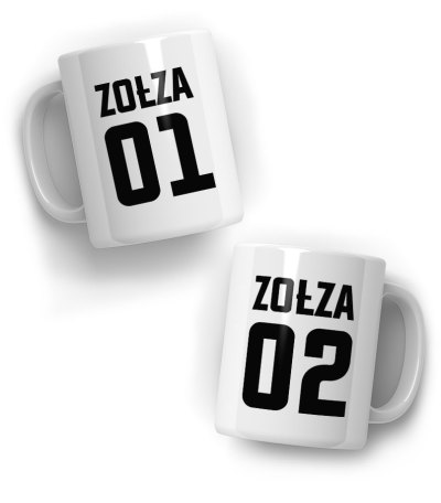 ZOŁZA-01-02-Zestaw-Kubkow-Prezent