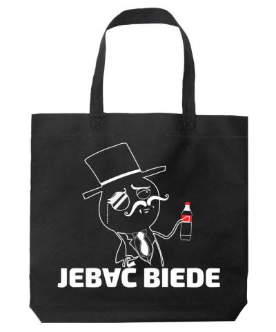 Jebać-Cola-Biede-torba