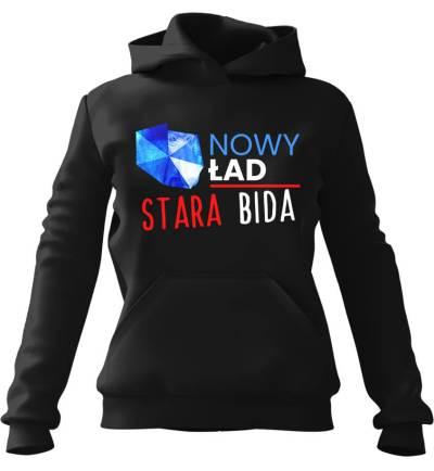 Nowy Ład Stara Bida