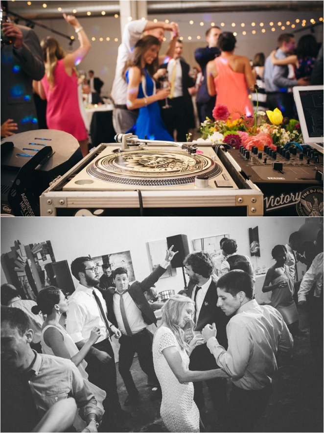 atlantaweddingphotography-041-3d0e