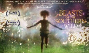 beasts-of-the-southern-wild_banner-600x342
