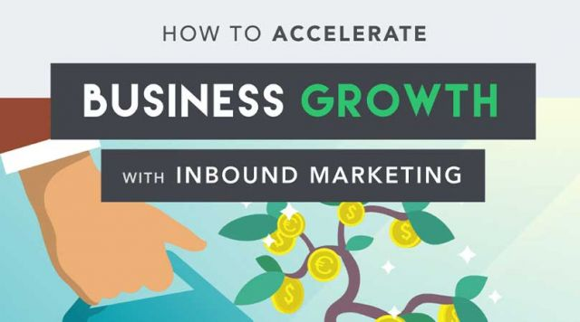 Accelerate-business-growth-cover