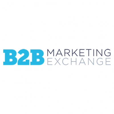b2b_marketing_exchange_b2bmx_2019