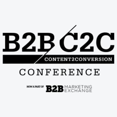 b2bc2c