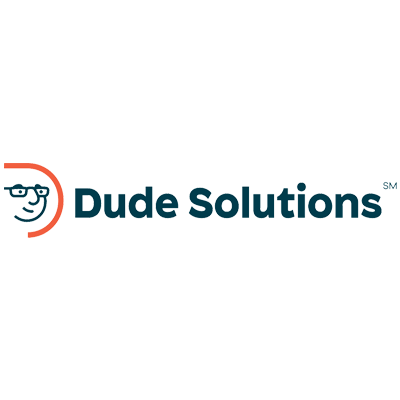 dudesolutions_logo