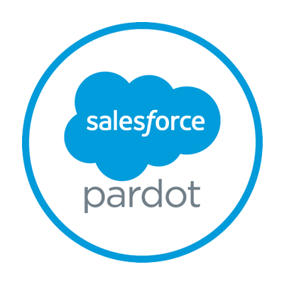 salesforcepardot_logo