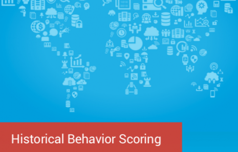 Historical Behavior Scoring And the Crucial Role of Contextual Data in the Marketing Funnel